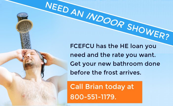 Great HE Rates for Bathroom Remodels Start Here