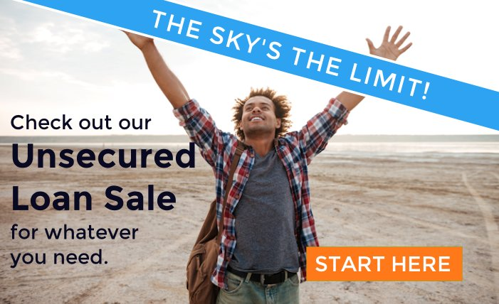 Unsecured Loan Sale